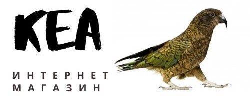 Ra-kea